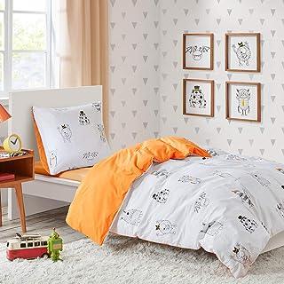 Suchergebnis Auf Amazonde Für Bettwäsche Jugendliche