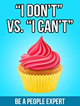 Best psychology of temptation Reviews