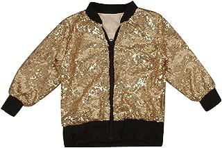 Best golden girls jacket Reviews