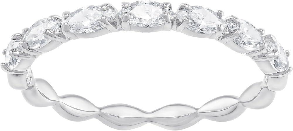 Swarovski anello da donna 5366577