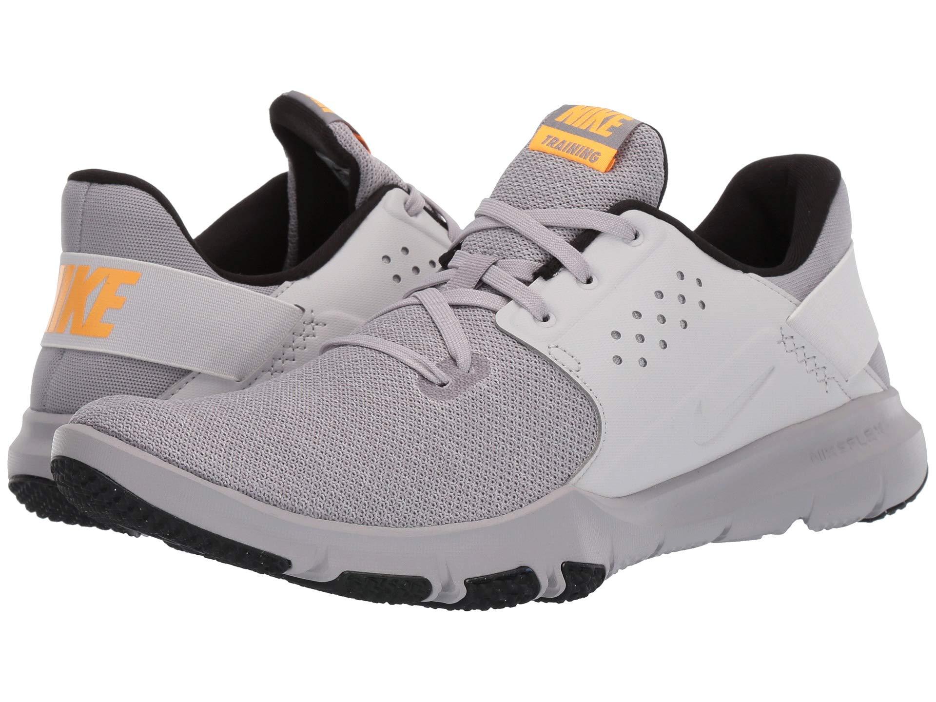 Nike Nike Flex Control 3