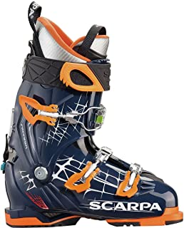 Men's Freedom Ski Boots