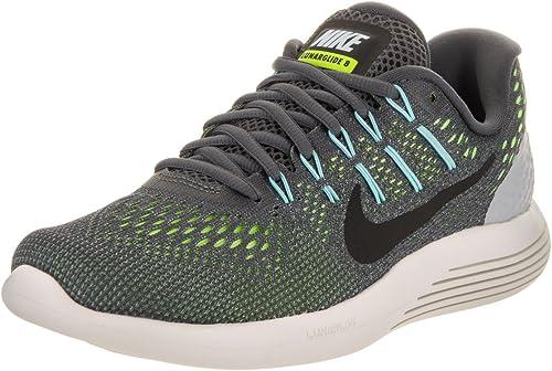 Nike WMNS WMNS WMNS NIKE LUNARGLIDE 8  bis zu 70% sparen