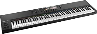 native instruments 88 keyboard