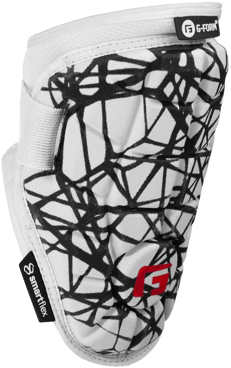 G-Form Elite Speed Batter Elbow Guard : Sports & Outdoors