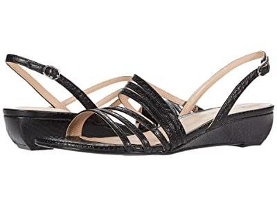 Bandolino Tilly 3 (Nero) Women