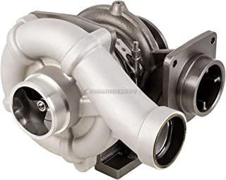 For Ford F250 F350 F450 6.4L PowerStroke New Low Pressure Turbo Turbocharger - BuyAutoParts 40-30189AN New