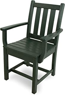 Strange Heavy Duty Patio Dining Chairs Amazon Com Download Free Architecture Designs Scobabritishbridgeorg