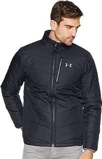 Best under armour bottomland jacket Reviews