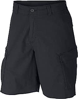 Nike Men's Sb Hawthorne Cargo Short 2.0