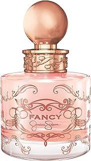 Jessica Simpson Fancy Fragrance Collection 1.7-oz. Eau de Parfum Spray