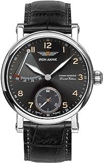 Iron Annie - Reloj de Caballero 5046-1