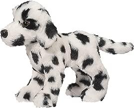 Cuddle Toys 4010 20 cm Long Dooley Dalmatian Plush Toy