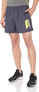 canterbury Tactic Short, Adult-Men