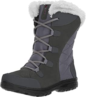 Best Hiking Boot For Women of 2020