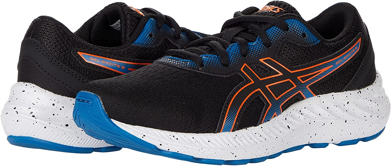 ASICS Kid's Max 61% OFF Gel-Excite 8 GS Shoes Running 2021 spring and summer new