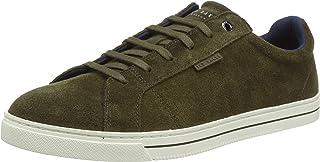 Ted Baker Eppand Men's Men Shoes