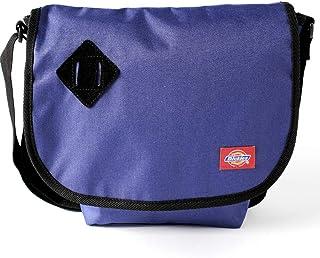 Dickies (ディッキーズ) MINI MESSENGER BAG メッセンジャーバッグ ショルダーバッグ サコッシュ メンズ レディース 通勤 通学