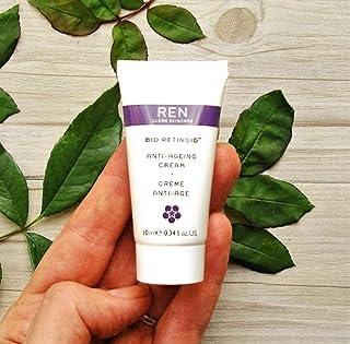 REN Bio Retinoid Anti-Ageing Cream Travel Size 10ml