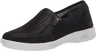 حذاء رياضي تروفليكس للنساء من روكبورت