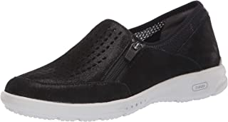 ROCKPORT Women's Truflex W Slip On Shoes