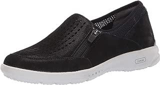 ROCKPORT Women's Truflex W Slip On Shoes