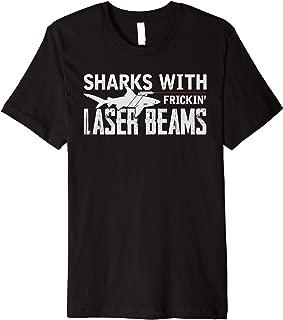 Best austin powers frilly shirt Reviews