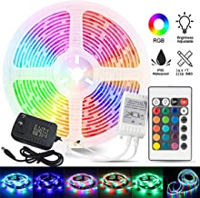 Best power supply for led strip 3528 Reviews