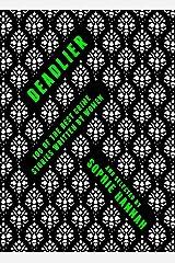 Deadlier: 100 of the Best Crime Stories Written by Women [Hardcover] [Oct 04, 2017] Sophie Hannah Hardcover