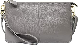 imeetu Crossbody Bag Leather Handbag