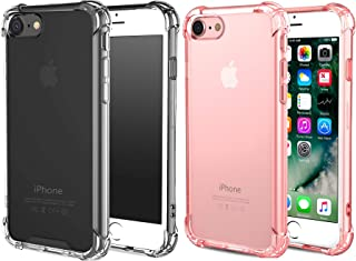 champion cases for iphone 8 plus