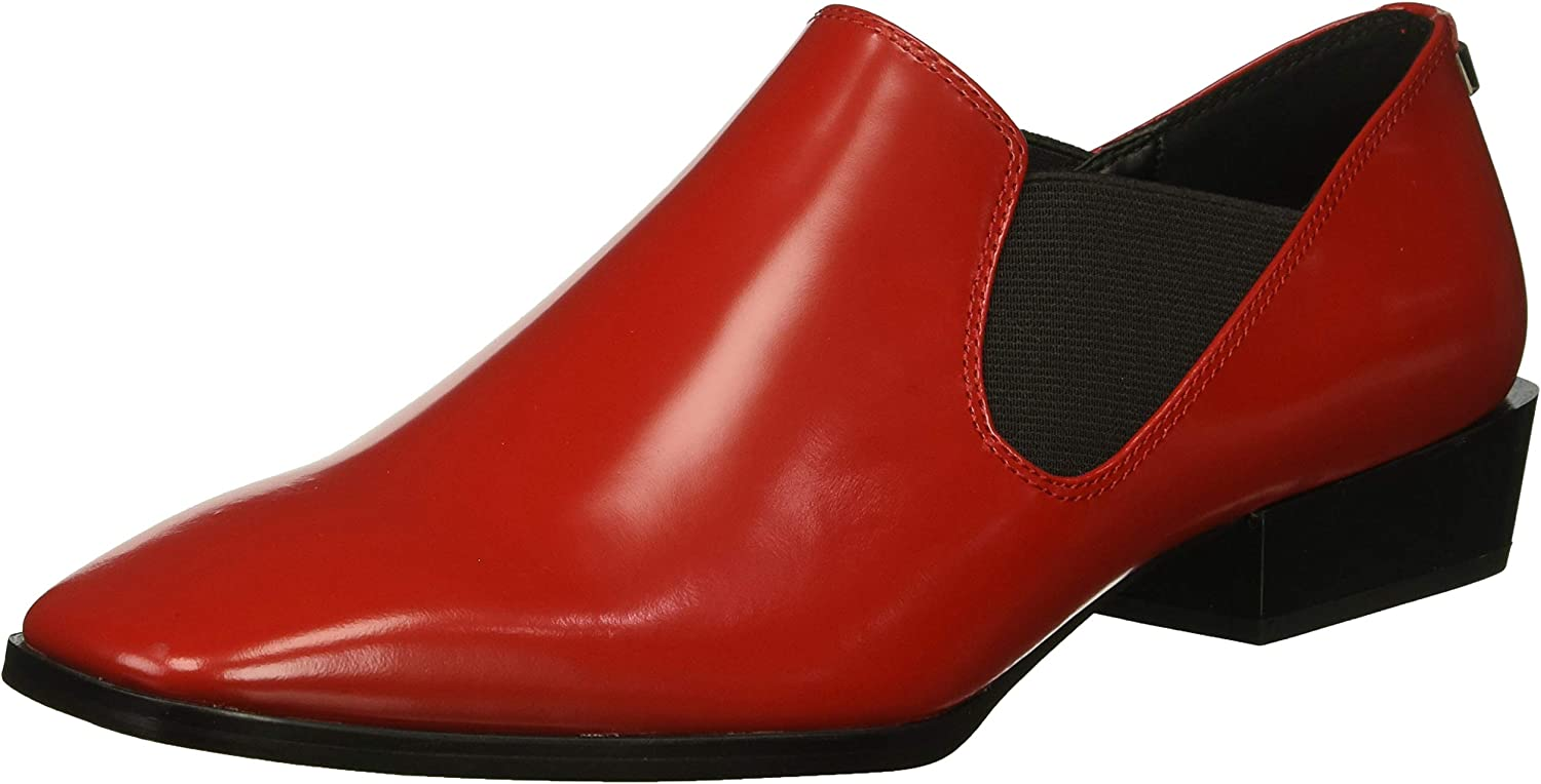 Calvin Klein Directly managed store OFFicial Women's Loafer Geneve
