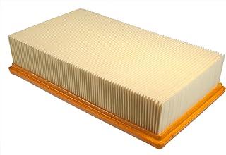 Mahle Knecht LX 105 Luftfilter