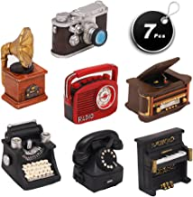 Best old fashioned camera Reviews