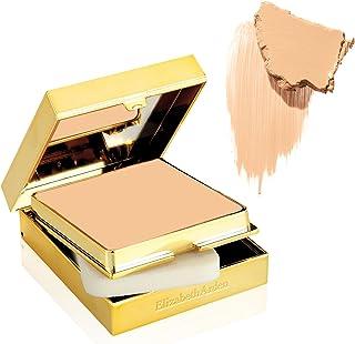 Elizabeth Arden Flawless Finish Sponge-On Cream Makeup, Ecru , 23g