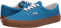 (Gum) Mediterranean Blue/True White