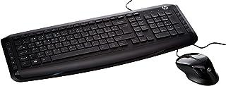 HP Capri Combo Keyboard