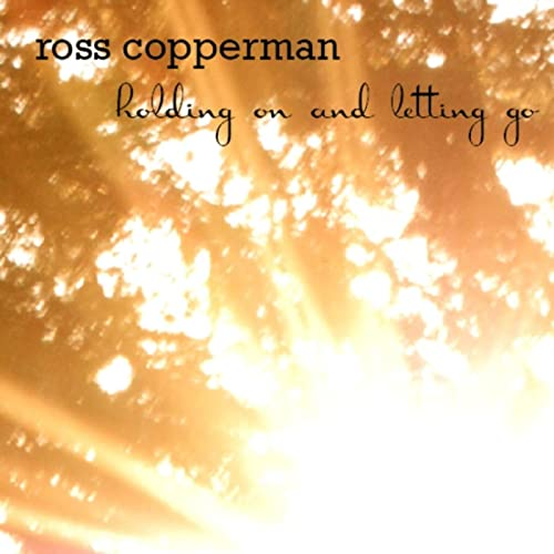 LETTING HOLDING GO COPPERMAN BAIXAR ROSS AND ON MUSICA