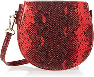 BCBG Jessie Mini Flap Bag for Women