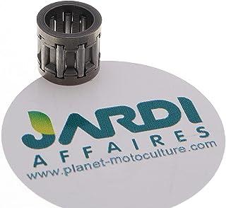 Jardiaffaires - Rodamiento de agujas para pistón de motor Stihl (sustituye 9512 003 2340)