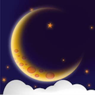 Resala Ramadan