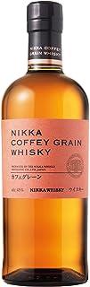Nikka Coffee Grain Whisky, 700ml