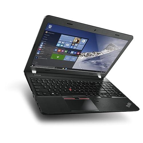 Laptop with Fingerprint Reader: Amazon com