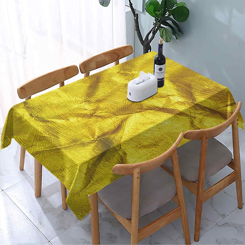 Textura Farmhouse Tablecloth Max 64% OFF Max 51% OFF Luxury Golden Backg Texture Res Hi