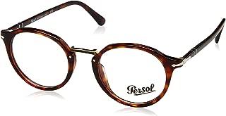 PO3185V Eyeglasses