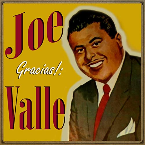 Que Se Mueran De Envidia Bolero Moruno By Joe Valle On Amazon
