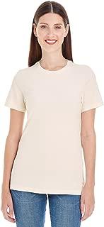 Best organic cotton t shirts Reviews