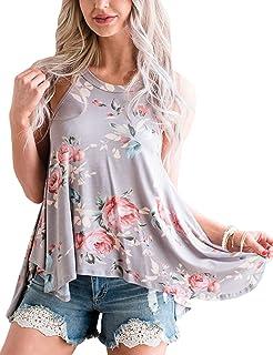 Gerry Weber Collection Damen Top Blusentops Rundhalstops Shirt Floral Mode rosa