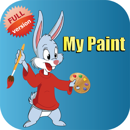 My Android Painting Tool Full