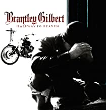 Dirt Road Anthem (Revisited) [feat. Colt Ford] [Explicit]